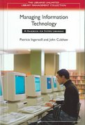 Managing Information Technology 0 9780313324765 031332476X