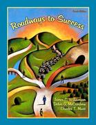 Roadways to Success 4th edition 9780131712102 0131712101