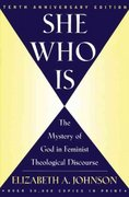 She Who Is 10th Edition 9780824519254 0824519256