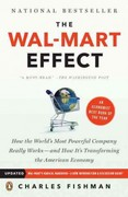 The Wal-Mart Effect 0 9780143038788 0143038788
