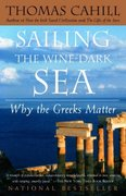 Sailing the Wine-Dark Sea 0 9780385495547 0385495544