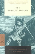 The Song of Roland 1st Edition 9780375757112 0375757112