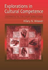 Explorations in Cultural Competence 1st edition 9780534641481 0534641482