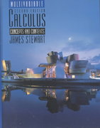 Multivariable Calculus 2nd edition 9780534378639 0534378633