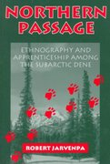 Northern Passage 1st Edition 9780881339901 0881339903