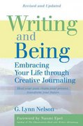 Writing and Being 1st Edition 9781577318255 1577318250