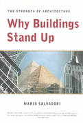 Why Buildings Stand Up 0 9780393306767 0393306763