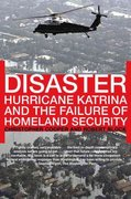 Disaster 1st Edition 9780805086508 0805086501