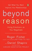 Beyond Reason 1st Edition 9780143037781 0143037781