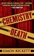 The Chemistry of Death 0 9780440335955 0440335957