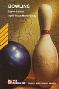 Bowling 8th edition 9780697345394 0697345394