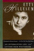 Etty Hillesum 1st Edition 9780805050875 0805050876