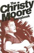 The Christy Moore Songbook 0 9780863220630 0863220630