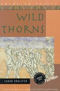 Wild Thorns 1st Edition 9781566563369 1566563364