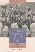 Guardians of the Flutes, Volume 1 0 9780226327495 0226327493