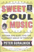 Sweet Soul Music 1st Edition 9780316332736 0316332739