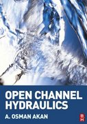 Open Channel Hydraulics 1st edition 9780750668576 0750668571