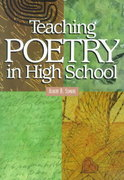 Teaching Poetry in High School 0 9780814152898 0814152899