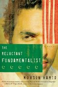 The Reluctant Fundamentalist 1st Edition 9780151013043 0151013047