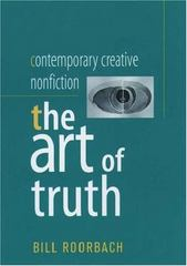 Contemporary Creative Nonfiction 0 9780195135565 0195135563