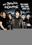 My Chemical Romance 0 9780859654166 0859654168