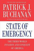 State of Emergency 1st edition 9780312374365 0312374364