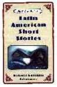 The Oxford Book of Latin American Short Stories 0 9780195095906 0195095901