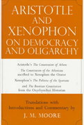Aristotle and Xenophon 2nd edition 9780520029095 0520029097