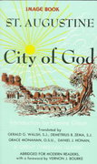 City of God 1st Edition 9780385029100 0385029101