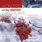 Wonders of the Winter Landscape 0 9781883052454 1883052459