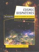 Cosmic Dispatches 2nd edition 9780393322774 0393322777