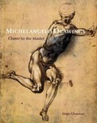 The Poetry of Michelangelo 0 9780300055092 0300055099