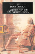 Rameau's Nephew and D'Alembert's Dream 0 9780140441734 0140441735