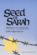Seed of Sarah 2nd Edition 9780252062193 0252062191