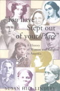 You Have Stept out of Your Place 1st Edition 9780664257996 0664257992