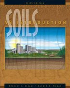 Soils 6th Edition 9780131190191 0131190199