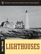 Lighthouses 0 9780393731668 0393731669