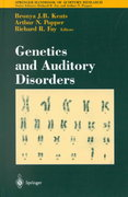 Genetics and Auditory Disorders 1st edition 9780387985015 0387985018