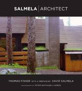 Salmela Architect 1st edition 9780816642571 0816642575