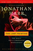 The Lost Painting 1st Edition 9780375759864 0375759867