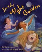 In the Night Garden 1st edition 9780805066715 0805066713