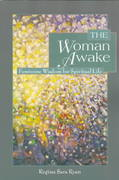 The Woman Awake 0 9780934252799 0934252793