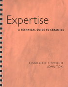 Expertise 1st edition 9780072942491 0072942495
