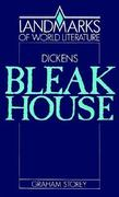 Bleak House 0 9780521316910 052131691X