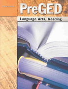 Language Arts, Reading 0 9780739866979 0739866974