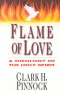 Flame of Love 1st Edition 9780830815906 0830815902
