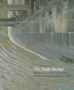 The Eads Bridge 2nd edition 9781883982294 1883982294
