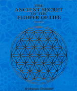 Ancient Secret of the Flower of Life Vol. 2 1st Edition 9781891824210 189182421X