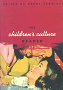 The Children's Culture Reader 0 9780814742327 0814742327