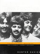 The Beatles 2nd Edition 9780393315714 0393315711